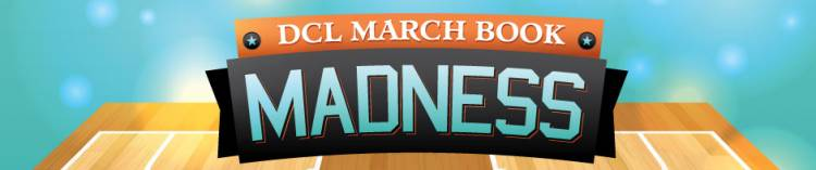DCLMarchBookMadness_Banner11