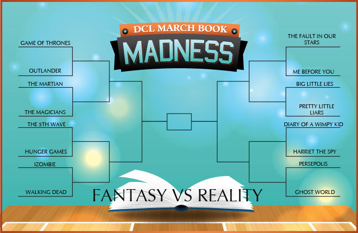 DCLMarchBookMadness_Bracket2016