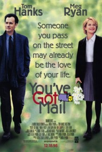youve-got-mail-movie-poster-1998-1020190589