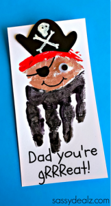 handprint-pirate-fathers-day-card