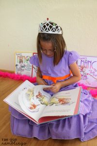 fancy-nancy-dress-tutorial-007s