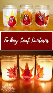 turkey-leaf-lanterns-pin1