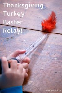 thanksgiving-activities-for-kids-turkey-baster-relay-1
