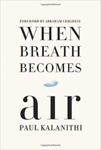 breath-becomes-air16