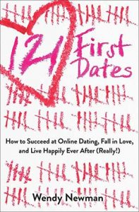 121-first-dates-LIA