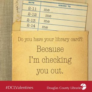 DCL_Valentines7