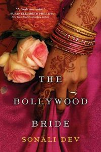 bollywood-bride-LIA