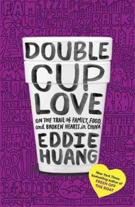 double-cup-love-LIA