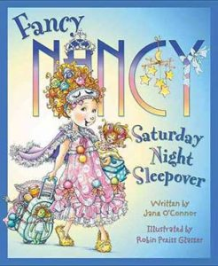 fancy-nancy-sleepover