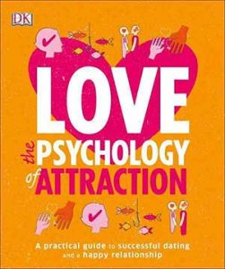love-psychology-LIA