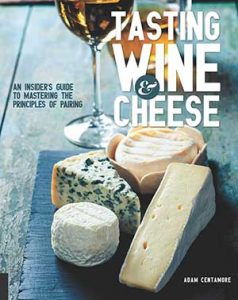 tasting-wine-and-cheese-LIA