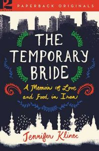 temporary-bride-LIA