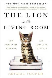 the-lion-in-living-room-LIA
