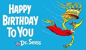 Happy-Birthday-Dr-Seuss-blog