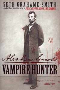 abraham-lincoln-vampire-hunter-blog