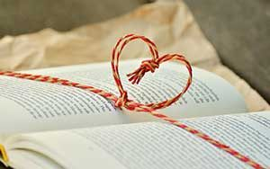 bookish-VD-gifts