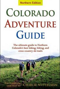 co-adventure-guide-2