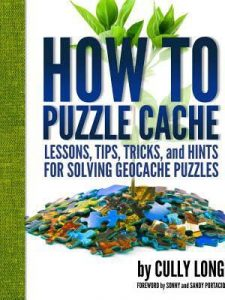 how-to-puzzle-cache