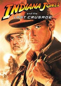 indiana-jones-and-last-crusade