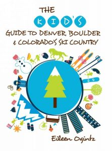 kids-guide-to-denver