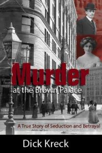 murder-brown-palace