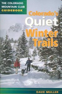 quiet-winter-trails