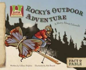 rockys-outdoor-adventure
