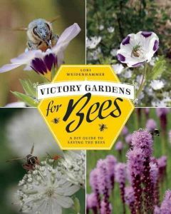 victory-gardens-bees