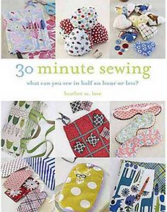 30-minute-sewing-blog