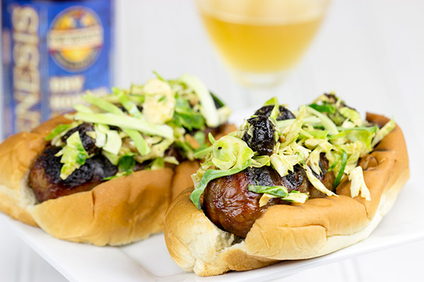 Grilled-Brats-with-Cherry-Bacon-Brussels-Sprout-Slaw5