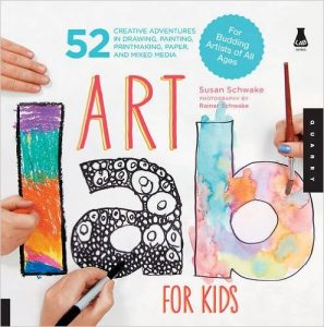 art-lab-for-kids