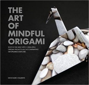 art-of-mindful-origami