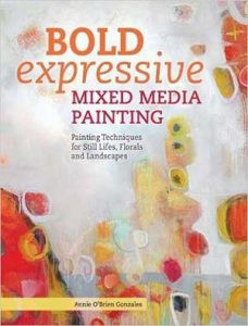 bold-exp-painting-blog