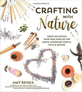 crafting-with-nature