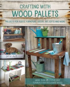 crafting-with-wood-pallets