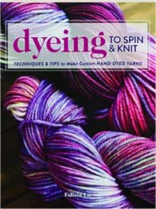 dyeing-to-spin-blog