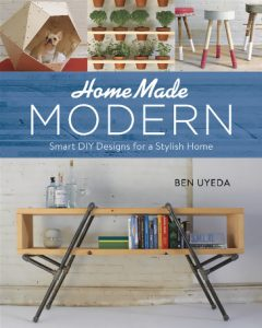 homemade-modern