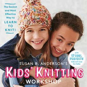 kids-knitting-workshop-blog