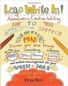 leap-write-blog