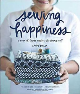 sewing-happiness-blog