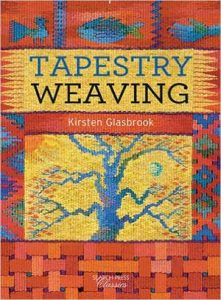 tapestry-weaving-blog