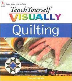 teach-visually-quilting-blog