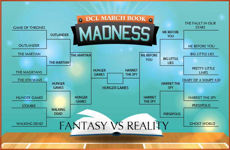 DCLMarchBookMadness_Bracket2017-winner
