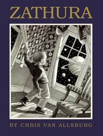Zathura_book_cover
