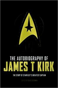 autobiography-of-james-kirk