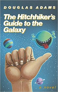 hitchhikers-guide-to-galaxy