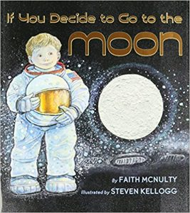if-you-decide-to-go-to-moon
