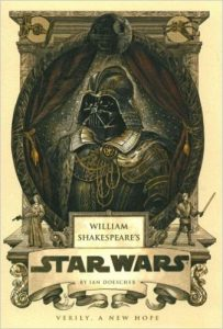 shakespeares-star-wars