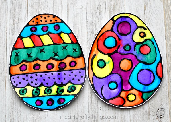 watercolor-easter-egg-art-4