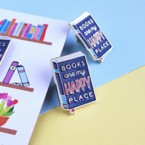 Books-Are-My-Happy-Place-Pin